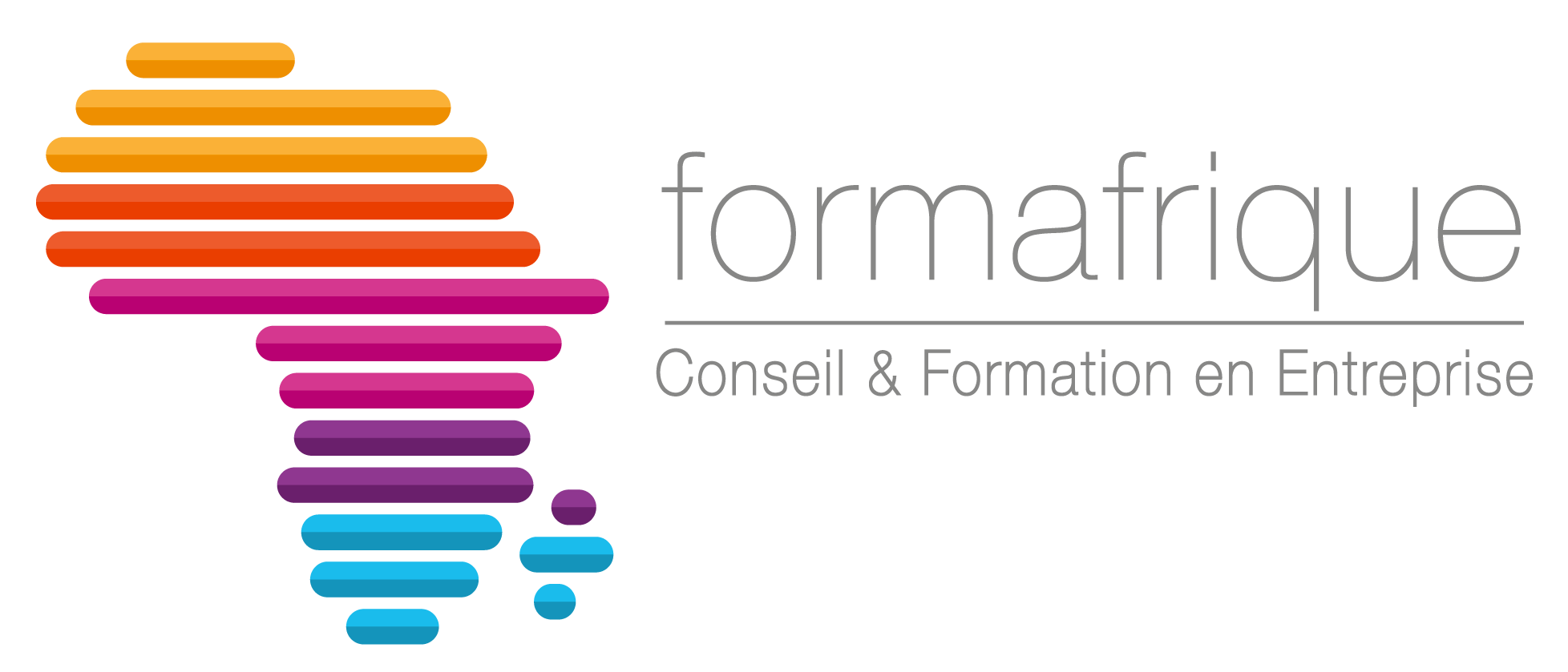 Formafrique